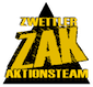ZAK - Zwettler Aktionsteam